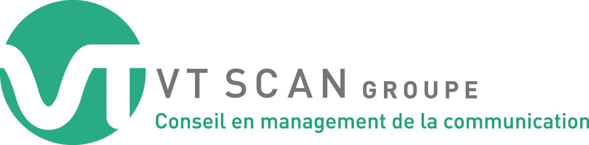 Groupe VTscan